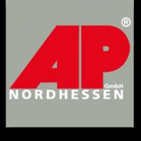 logo2017_200_schatten