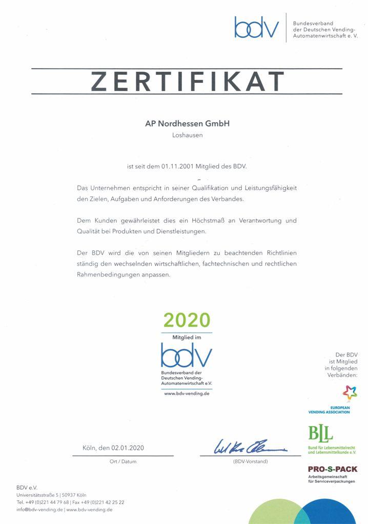bdv-zertifikat-2020