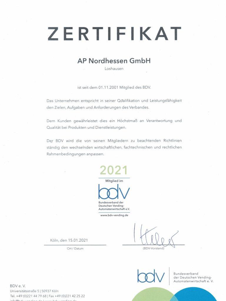 bdv_zertifikat_2021